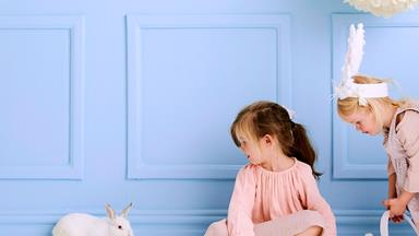 Pros and cons of getting a rabbit for the kids