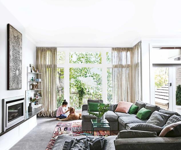 Home Design Interiors Outdoor Renovation Ideas And Inspiration