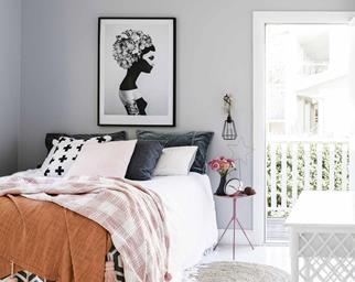 bedroom-sliding-window-feb15