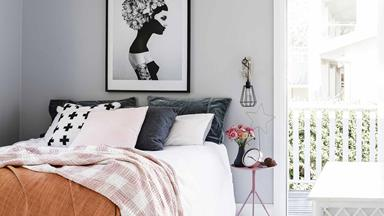 20 best modern bedroom ideas to take for your own