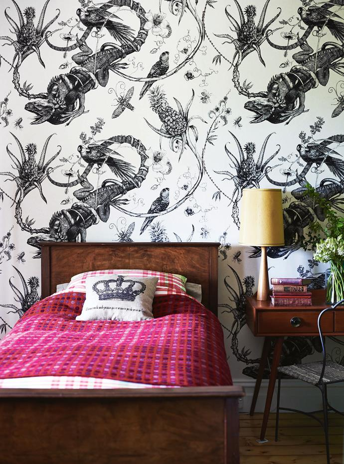 """[Timorous Beasties](https://www.timorousbeasties.com/