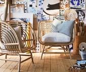 IKEA's latest range showcases commitment to sustainability