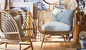 IKEA's latest range showcases commitment to sustainability