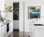 25 kitchen design ideas with a point of difference