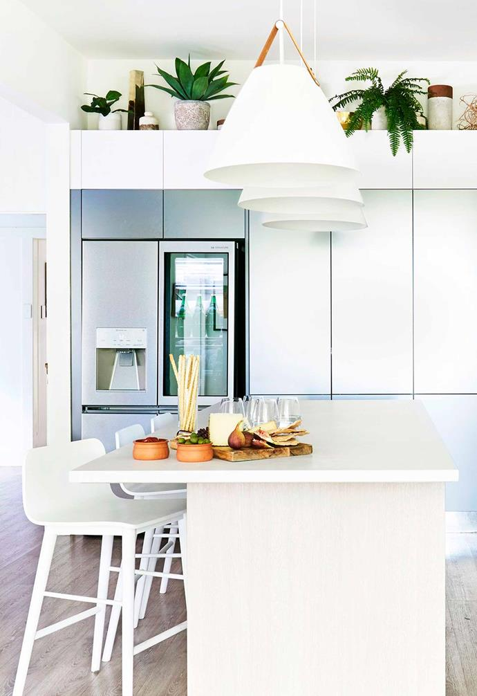 "An [LG SIGNATURE](https://www.lg.com/au/lg-signature|target=""_blank""