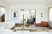 Peppertree House by Alwill Interiors
