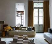 South Yarra Residence by Christian Lyon Design
