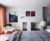Sandy Bay Residence by Flack Studio