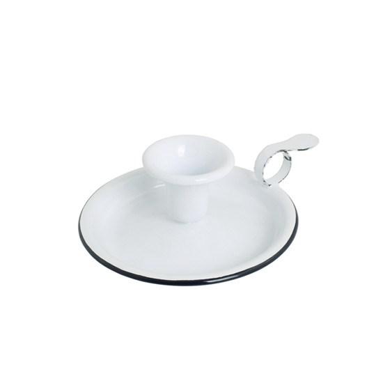 "Redecker enamel **candle holder**, $45, from [Saison](https://www.saison.com.au/redecker-enamel-candle-holder.html|target=""_blank""|rel=""nofollow"")."