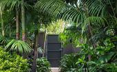 10 Australian tropical gardens