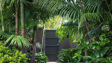 9 Australian tropical gardens