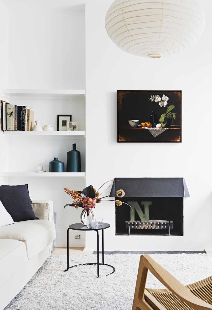 """*Design: [Meacham Nockles McQualter](https://www.meachamnockles.com/