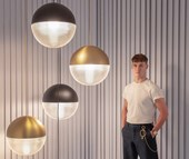 Designer profile: Lee Broom