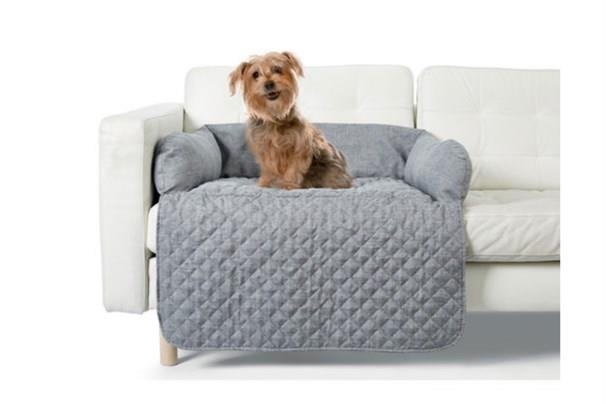 "Quilted pet [couch topper](https://www.kmart.com.au/product/pet-quilted-couch-topper/2348803|target=""_blank""