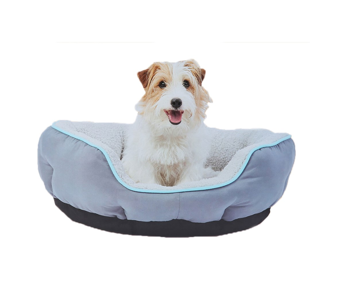 "Your dog (or cat) will feel extra snug in this heated pet bed - the ultimate winter accessory. Heated Pet bed, $39, from [Kmart](https://www.kmart.com.au/product/heated-pet-bed/2493348|target=""_blank""