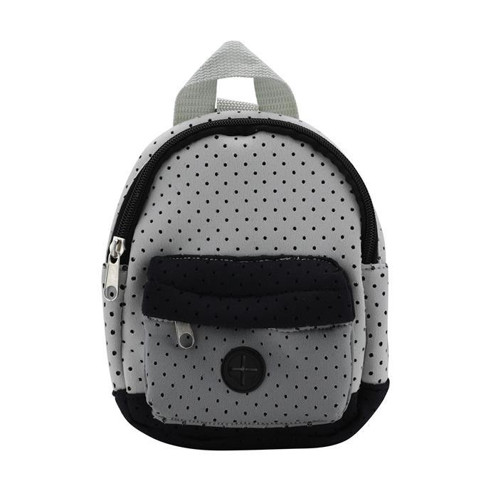 "Pet [backpack](https://www.kmart.com.au/product/pet-backpack/2496311 target=""_blank"" rel=""nofollow""), $5."