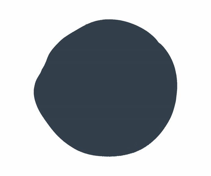 "Chroma Acrylic flat interior paint in Scope, $119 for 4L, [Axolotl Paint](https://www.axolotl.com.au/ target=""_blank"" Rel=""nofollow"")."