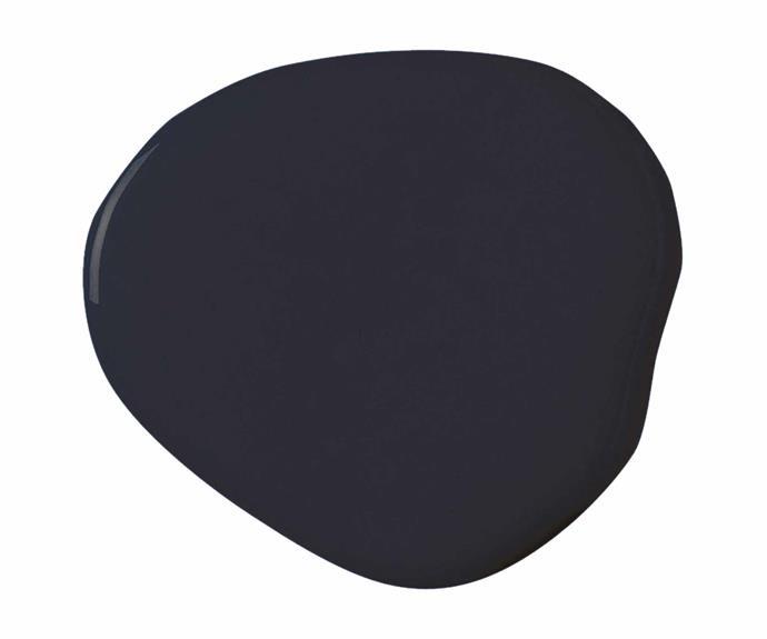 "Pure wall flat interior paint in Boro 2, $103 for 4L, [Murobond](https://murobond.com.au/ target=""_blank"" Rel=""nofollow"")."
