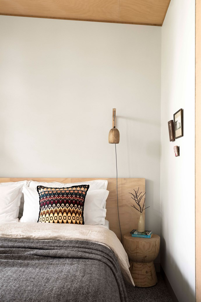 """[Cultiver](https://cultiver.com.au/