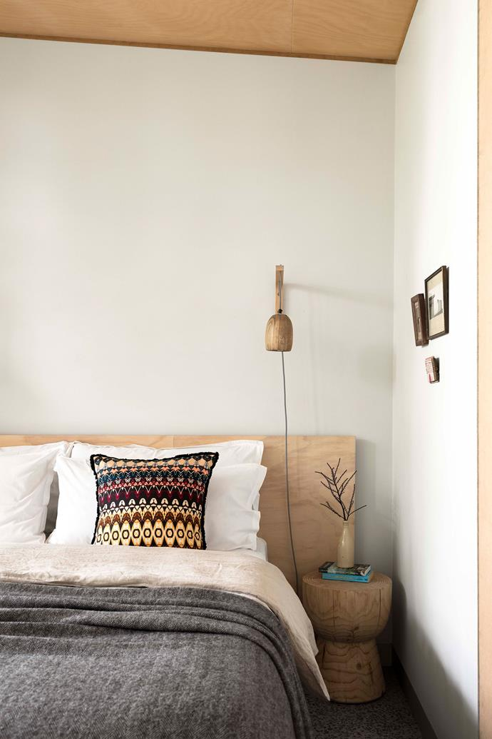 "[Cultiver](https://cultiver.com.au/|target=""_blank""
