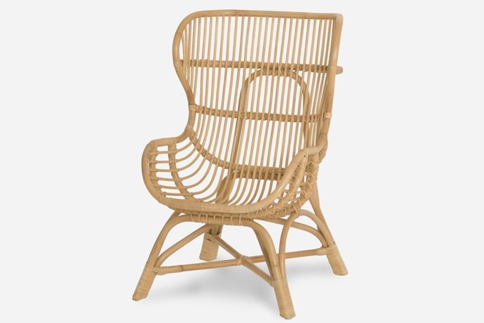"""Mico Armchair, $289, [Castlery](https://www.castlery.com.au/products/mico-armchair?quantity=1
