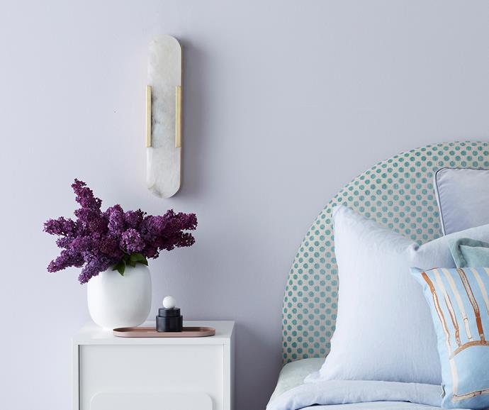 9 stylish wall light design ideas