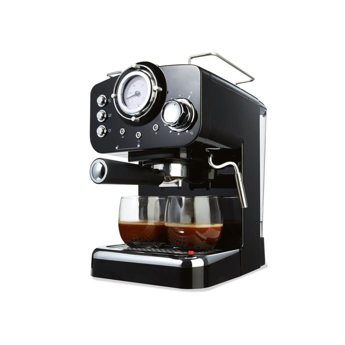 "[Espresso Coffee Machine, $89, Kmart](https://www.homestolove.com.au/kmart-coffee-machine-review-20192|target=""_blank"")"