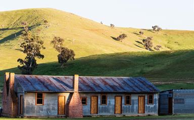 Things to do in the Riverina: From Wagga Wagga to Mount Kosciusko