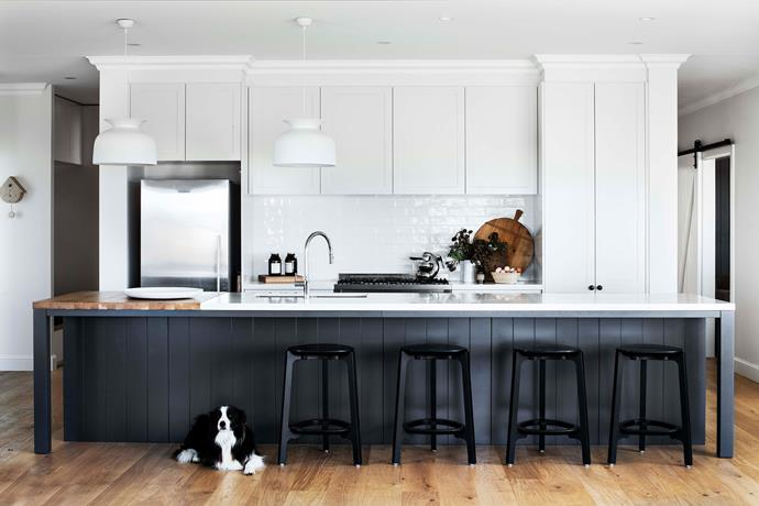 "Gubi Ronde pendant lights from [Cult](https://cultdesign.com.au/|target=""_blank""