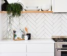 12 subway tile patterns to try