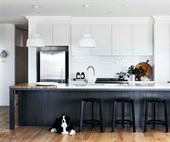 3 renovated farmhouse kitchens with design ideas to steal