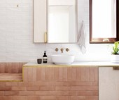 6 stunning bathroom decor ideas that will inspire you to renovate