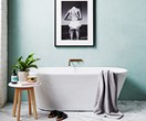 17 bathroom design ideas to inspire your renovation