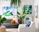 A new design destination has opened in Orange