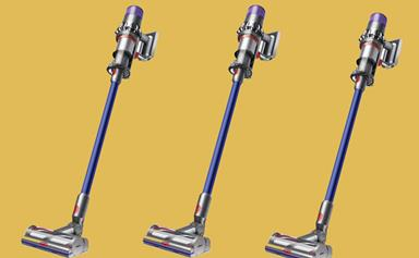 10 things you'll only appreciate if you're part of the Dyson vacuum cleaner cult