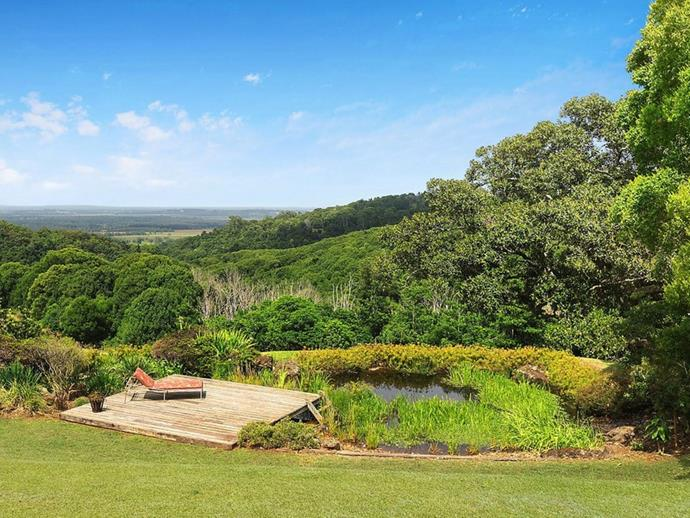 "Dalwood boasts two dams, a pond and a natural waterfall. *Photo: [McGrath](https://www.mcgrath.com.au/buy/house/nsw/northern-rivers/dalwood/393492|target=""_blank""