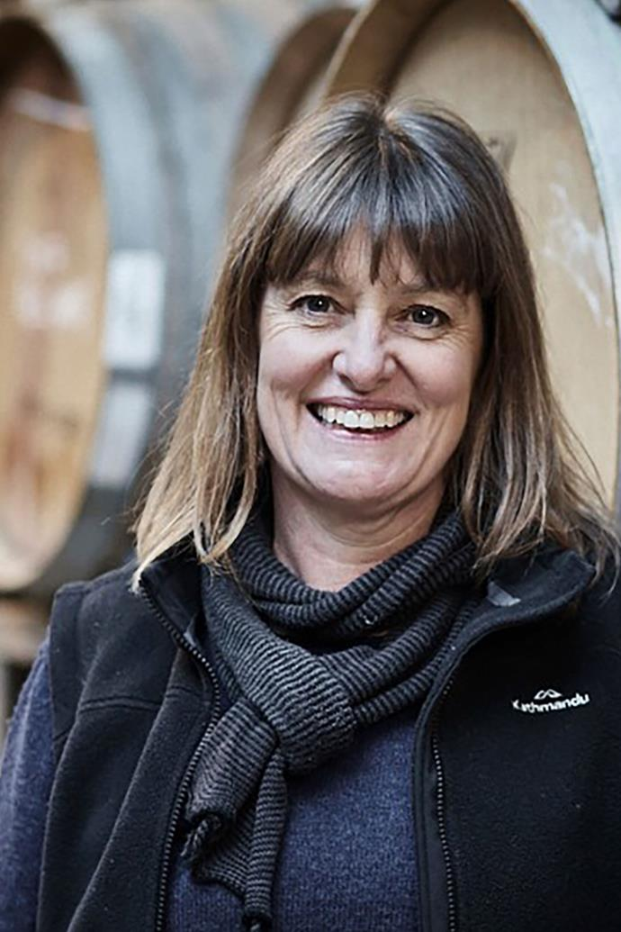 "<P>**KATE GOODMAN**<p> <p>*Owner of Goodman Wines and winemaker at Penley Estate*<p> <p>As winner of the Australian Women in Wine Winemaker of the Year 2018 award, Kate Goodman is considered one of Australia's best winemakers. Words like ""passion"" and ""spontaneity"" have been used to describe her, while the wines she makes are lauded for their drinkability. Hailing from a winemaking family, she honed her skills in South Australia and western Victoria for a decade before establishing her own winery, [Goodman Wines](https://www.goodmanwines.com/