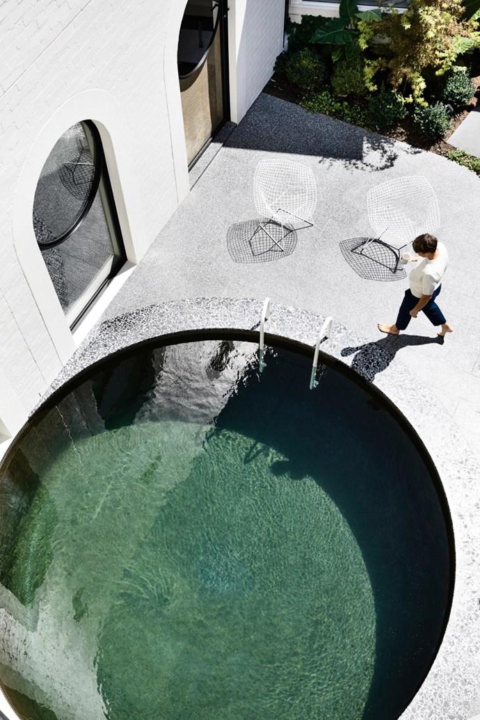 "*Design: [Kennedy Nolan](http://www.kennedynolan.com.au/|target=""_blank""|rel=""nofollow"") | Photography: Derek Swalwell | Image courtesy of [Dulux Colour Awards](https://colourawards.dulux.com.au/|target=""_blank""|rel=""nofollow"")*."