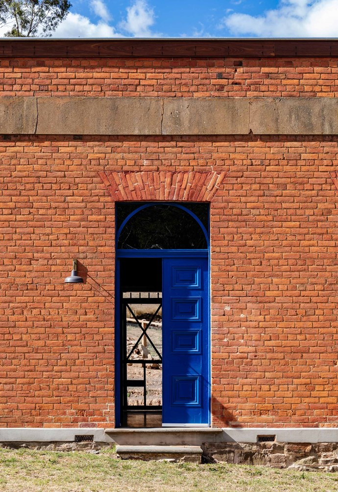 "*Design: [Maria Danos Architecture](http://www.mariadanos.com.au/|target=""_blank""|rel=""nofollow"") | Photography: Trevor Mein | Image courtesy of [Dulux Colour Awards](https://colourawards.dulux.com.au/|target=""_blank""|rel=""nofollow"")*."