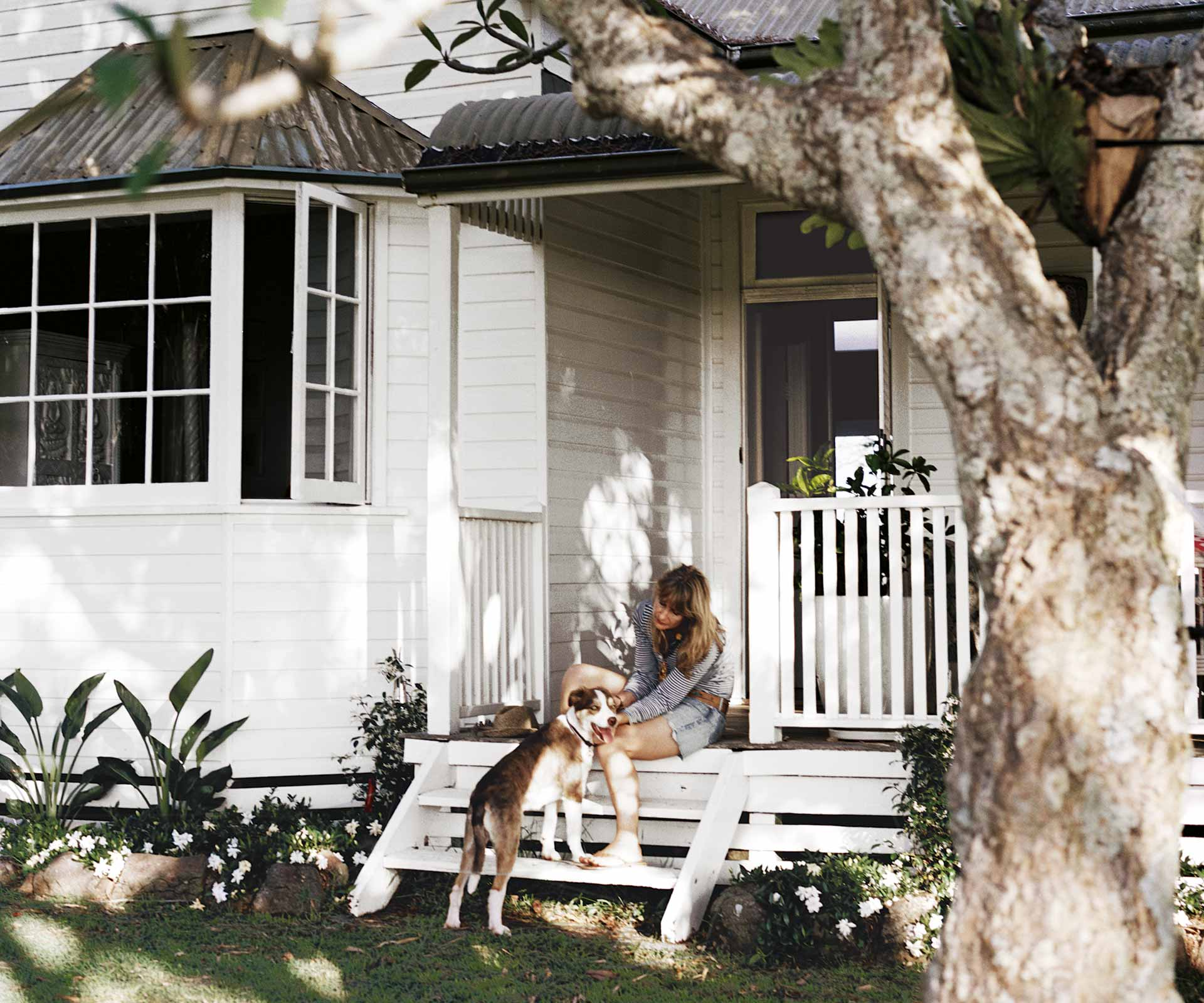 8 of the best exterior wall cladding ideas for Australian homes