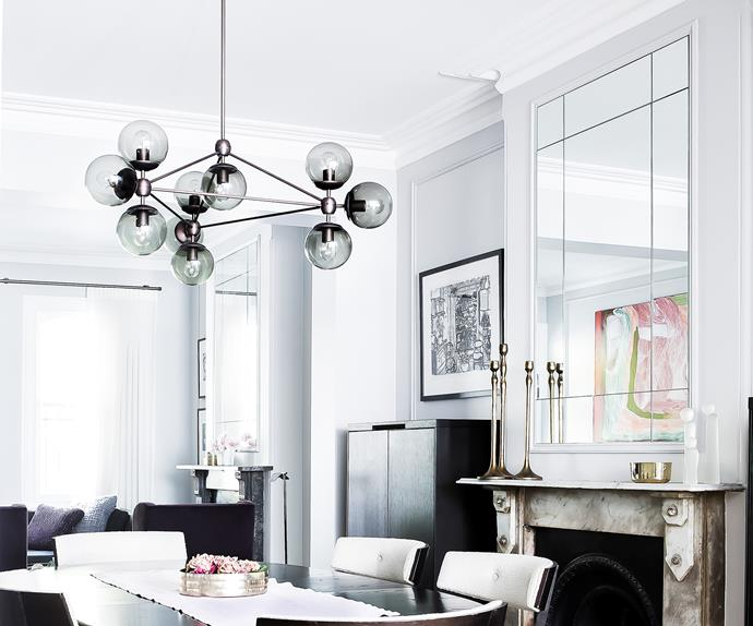 10 stylish pendant lights for the home