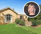 Olivia Newton John has listed her Byron Bay house for sale