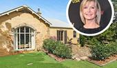 Olivia Newton-John's house in Ballina, NSW has sold