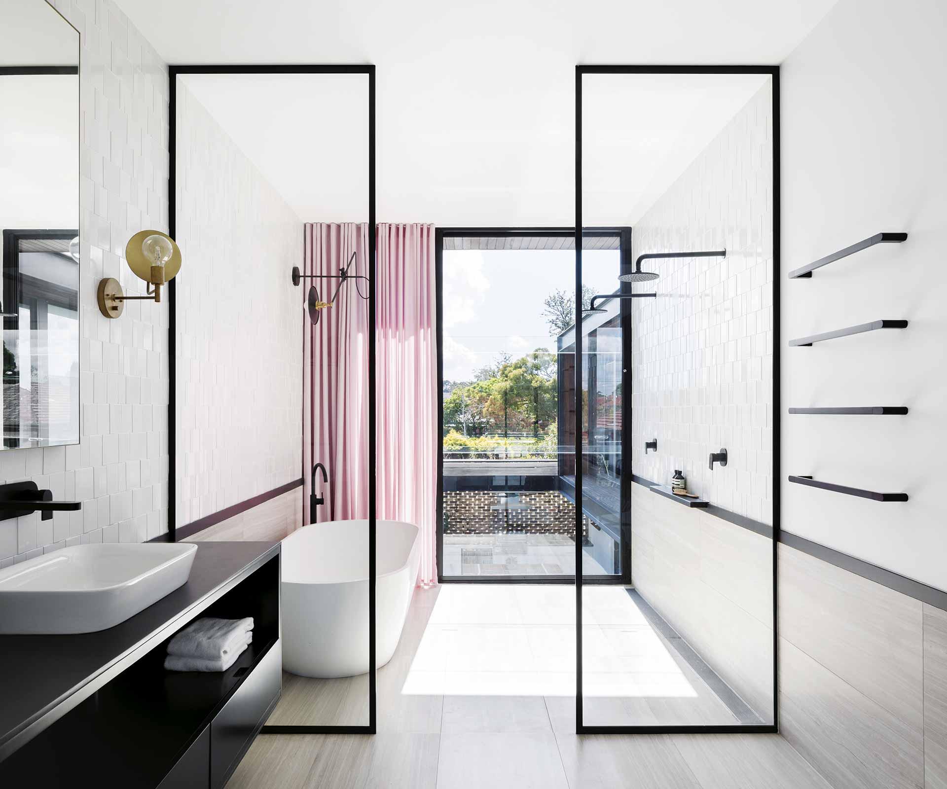 7 bathroom renovation stages you should never skip