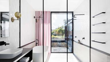 The 7 essential stages of a successful bathroom renovation