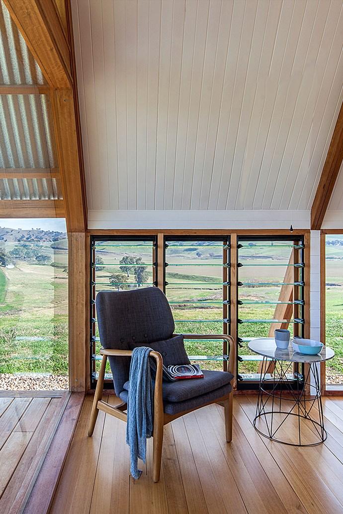 "Louvred windows allow the free flow of fresh air. *Photo: [Kimo Estate](http://www.kimoestate.com/|target=""_blank""|rel=""nofollow"").*"