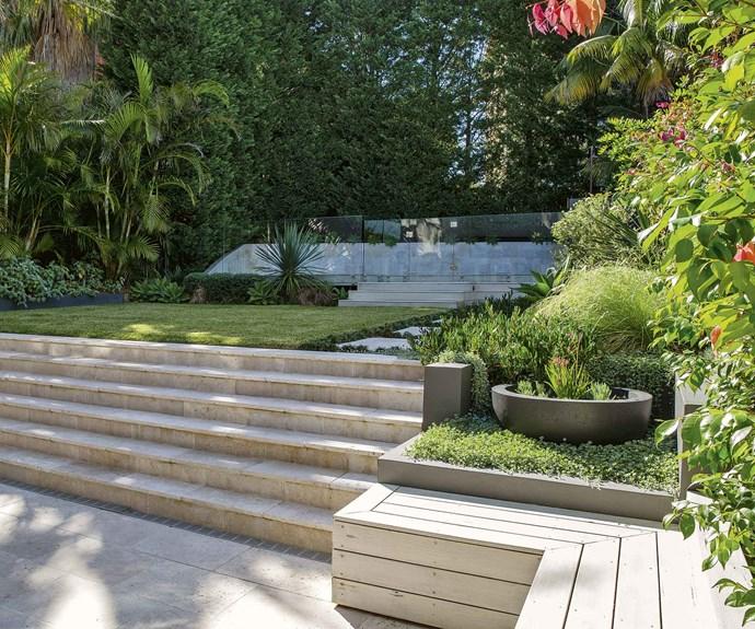 steps-garden-coastal-fudge-busch-may16