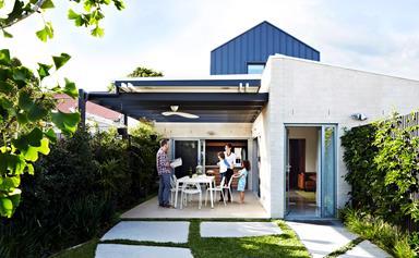5 landscaping trends shaping Australian gardens