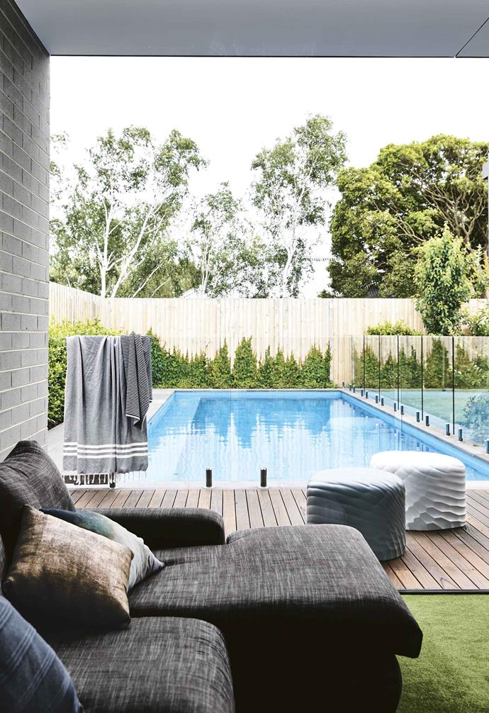 """>> [A mixed material palette revived this home](https://www.homestolove.com.au/concrete-brick-and-timber-ideas-from-a-contemporary-home-17933