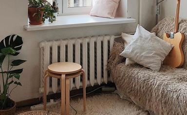 Home heating: what you need to know
